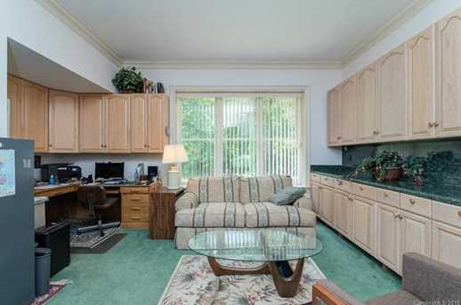 16448 Marvin Rd - Photo 20