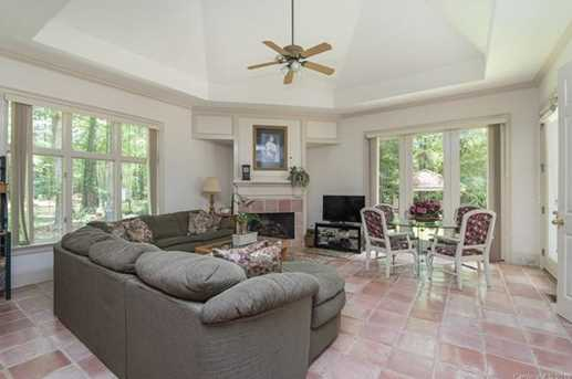 16448 Marvin Rd - Photo 12