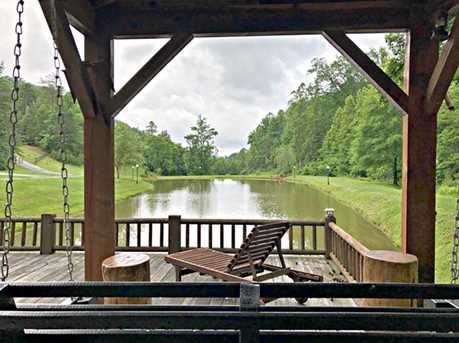 1663 McRary Creek Rd - Photo 26