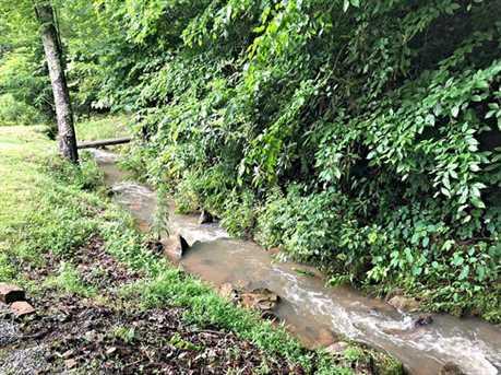 1663 McRary Creek Rd - Photo 28