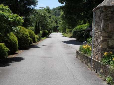 Lot 110 Braeburn Way - Photo 28