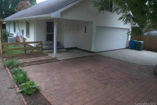 219 Maupin Ave - Photo 26