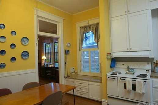 219 Maupin Ave - Photo 8