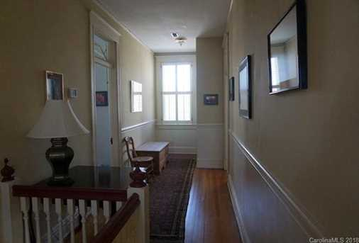 219 Maupin Ave - Photo 20