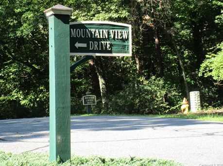 35 &amp 36 Mountain View Dr - Photo 4