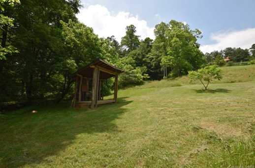 175 Jenkins Valley Road - Photo 24