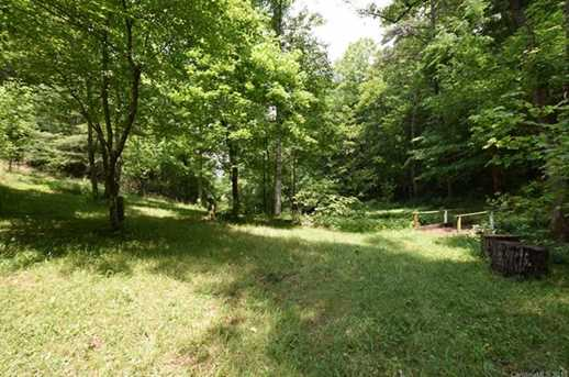 175 Jenkins Valley Road - Photo 32