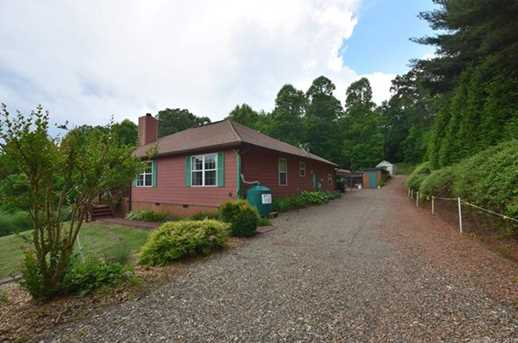 175 Jenkins Valley Rd - Photo 36