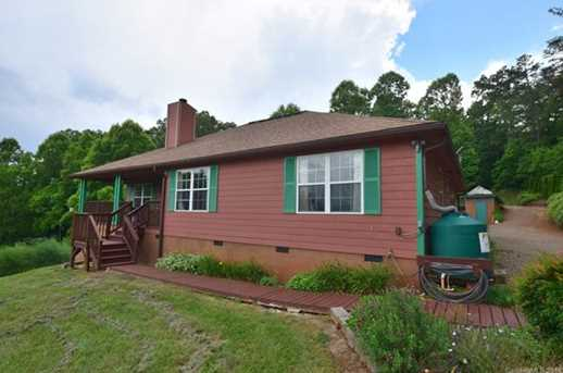 175 Jenkins Valley Rd - Photo 2