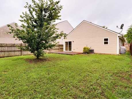 6941 Haines Mill Rd - Photo 32