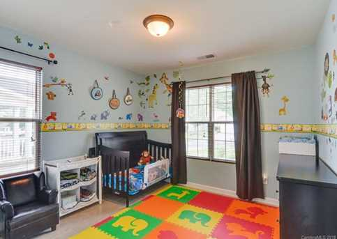 6941 Haines Mill Rd - Photo 30