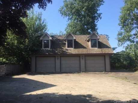 390 Cedar Valley Rd - Photo 6