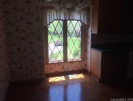 390 Cedar Valley Rd - Photo 20