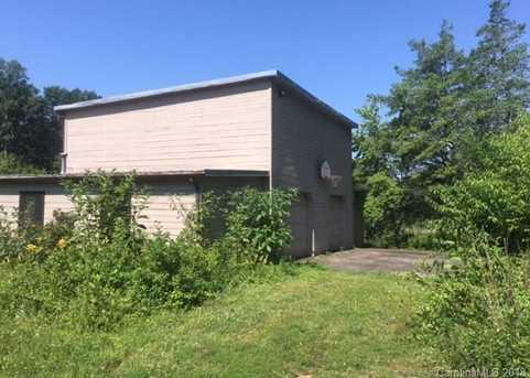 390 Cedar Valley Rd - Photo 32