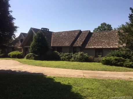 390 Cedar Valley Rd - Photo 2