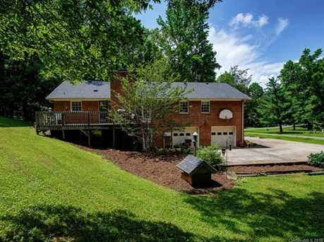 4900 Golfview Ct - Photo 24