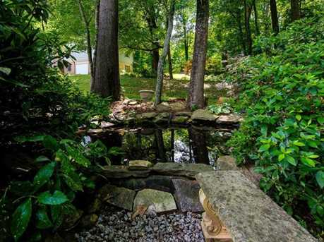 4900 Golfview Ct - Photo 26