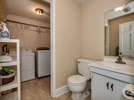 4900 Golfview Ct - Photo 20