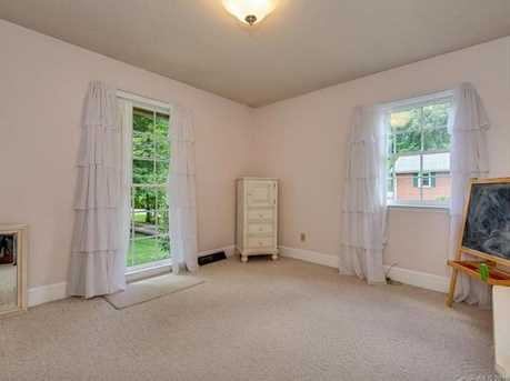 4900 Golfview Ct - Photo 14