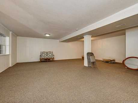 4900 Golfview Ct - Photo 18