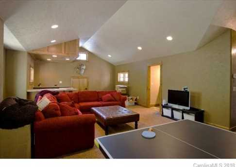 16455 Red Fez Club Rd - Photo 14
