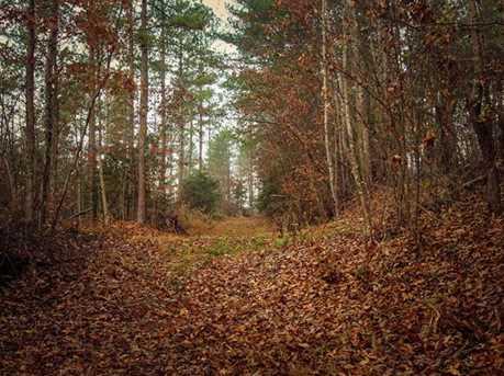 6810 McGalliard Pointe Dr - Photo 4