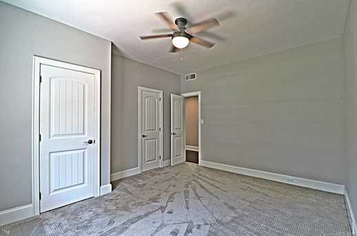 226 Confederate Ave #Lot 9 - Photo 18