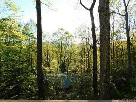71 W Dogwood Ln - Photo 6