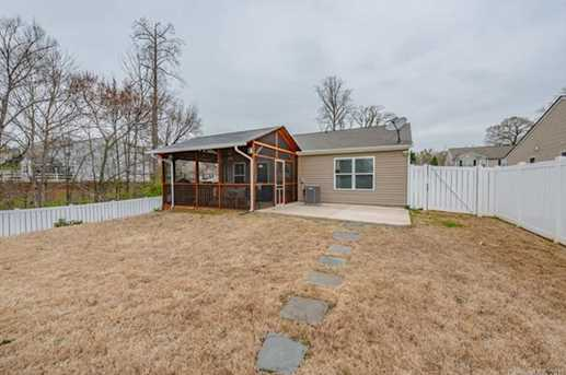 749 Willow Creek Dr - Photo 28