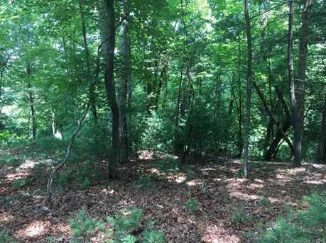 80 Powder Creek Trail - Photo 2
