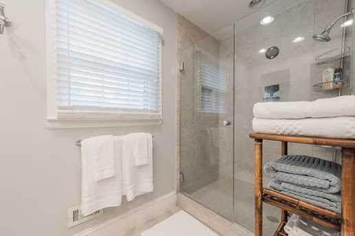 401 Roselawn Place - Photo 20