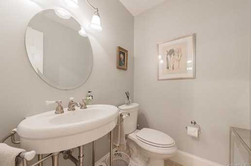 401 Roselawn Place - Photo 22