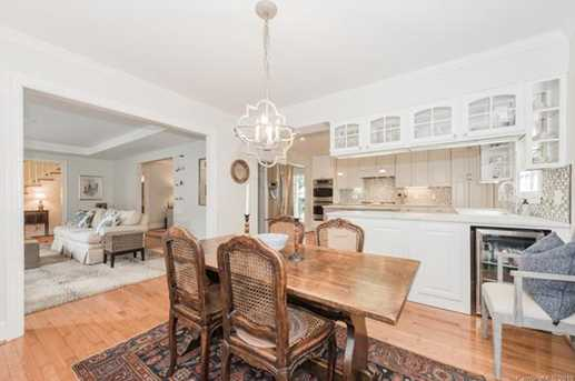 401 Roselawn Place - Photo 14