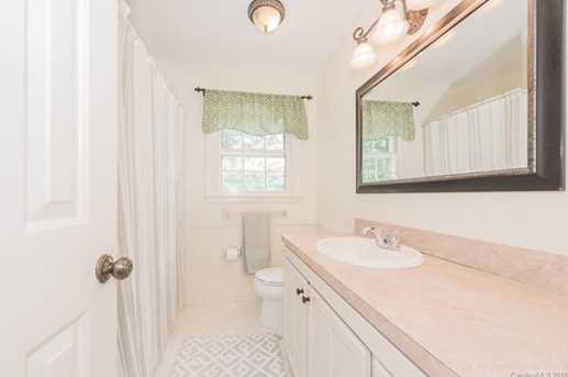 401 Roselawn Place - Photo 28