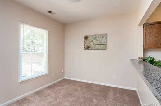 3304 Selwyn Farms Ln - Photo 10
