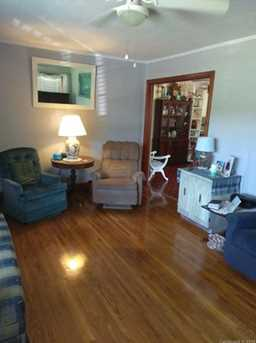 1238 S Anderson Rd - Photo 2