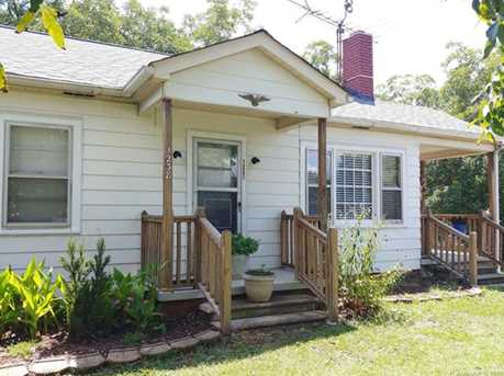 1238 S Anderson Rd - Photo 16