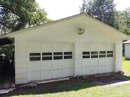 1238 S Anderson Rd - Photo 20