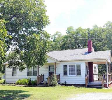 1238 S Anderson Rd - Photo 1