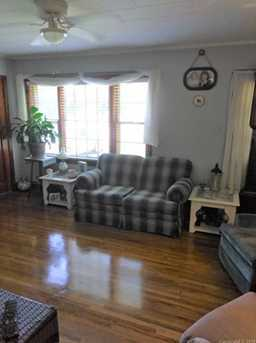 1238 S Anderson Rd - Photo 4