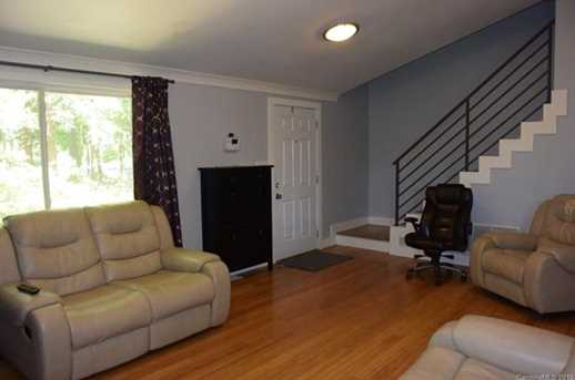 3716 S Rocky River Road - Photo 2