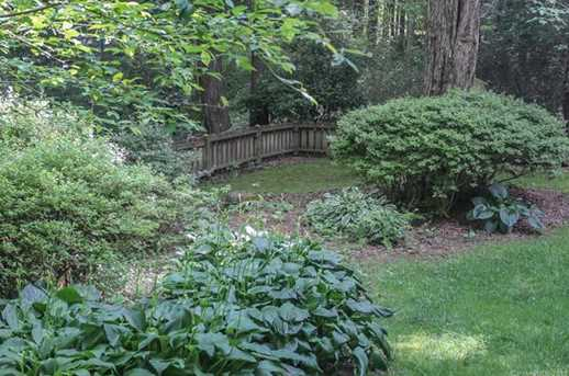 104 Woodhaven Dr #75 - Photo 24