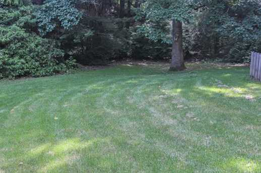 104 Woodhaven Dr #75 - Photo 28