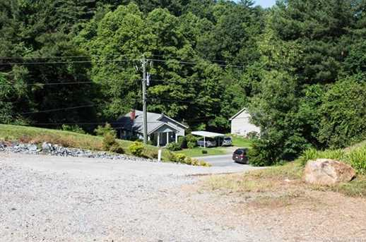 118 and 120 Mills Gap Rd - Photo 1
