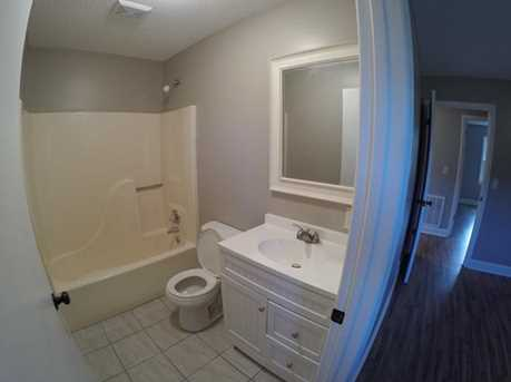 159 South Ridge Dr - Photo 8