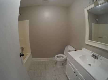 159 South Ridge Dr - Photo 10