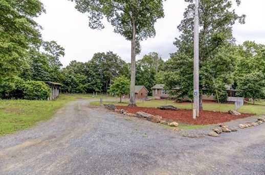8901 Bondale Road - Photo 4