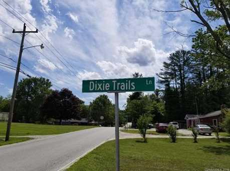 100 Dixie Trail - Photo 1