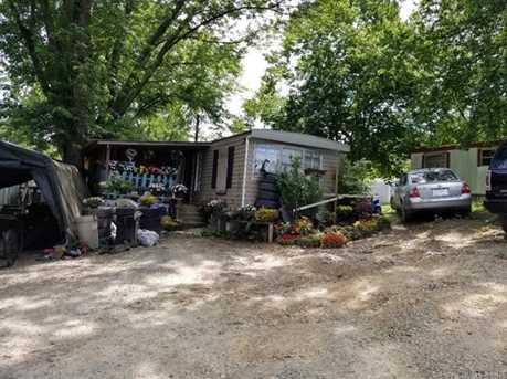 100 Dixie Trail - Photo 2