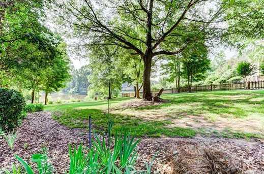4671 Channing Park Way - Photo 34